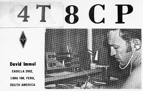 4T8CP