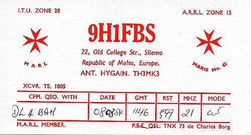 9H1FBS