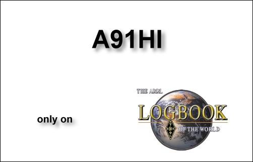 A91HI