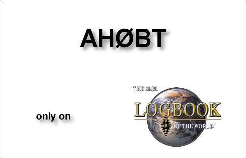 AH0BT