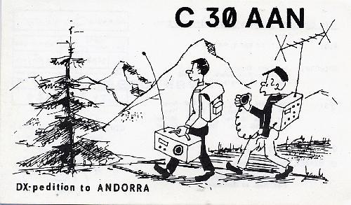 C30AAN