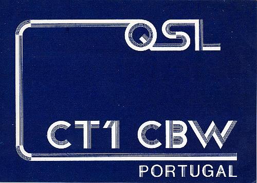 CT1CBW