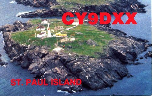 CY9DXX