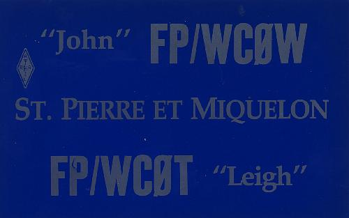 FP_WC0W