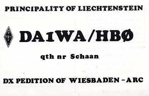 HB0_DA1WA