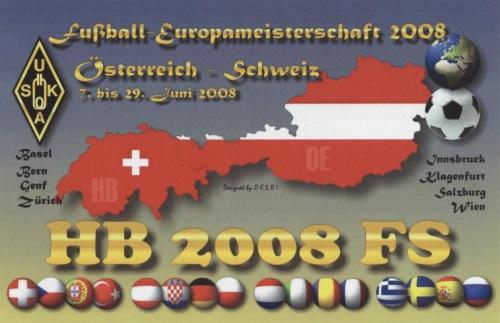 HB2008FS