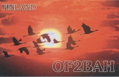 OF2BAH