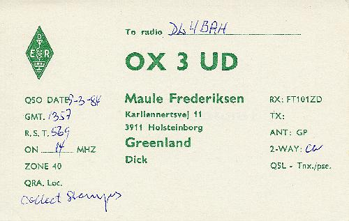 OX3UD
