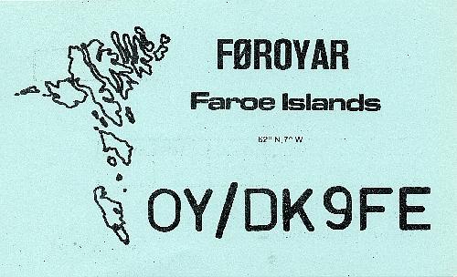 OY_DK9FE
