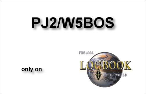 PJ2_W5BOS