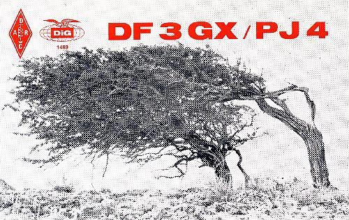 PJ4_DF3GX