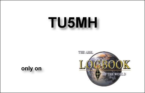 TU5MH