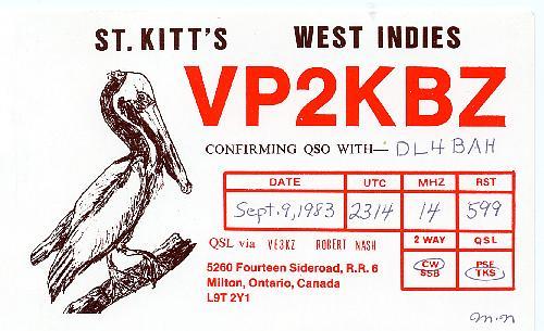 VP2KBZ