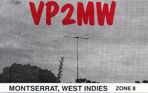 VP2MW