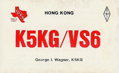 VS6_K5KG