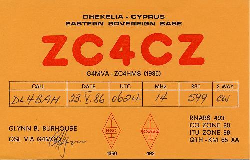 ZC4CZ