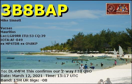 3B8BAP