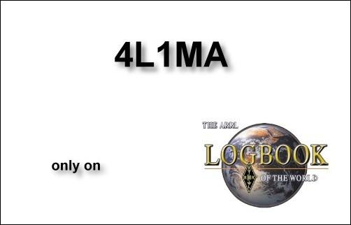 4L1MA