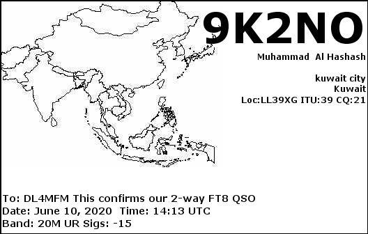 9K2NO