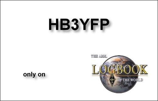 HB3YFP