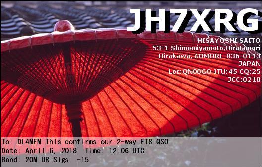 JH7XRG