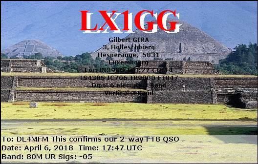 LX1GG