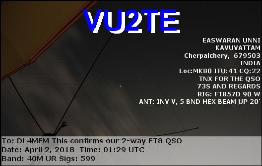 VU2TE