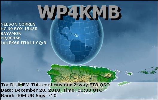 WP4KMB