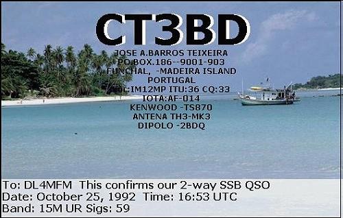 CT3BD