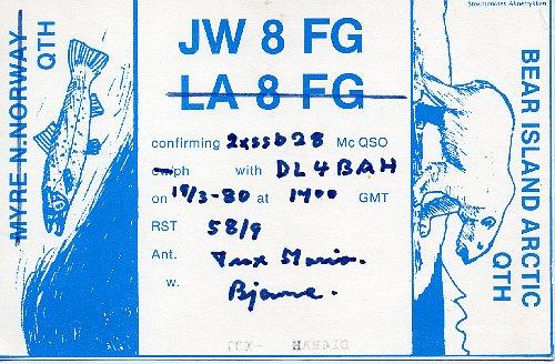 JW8FG