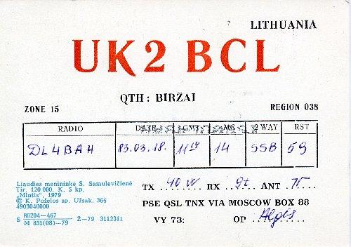 LY_UK2BCL
