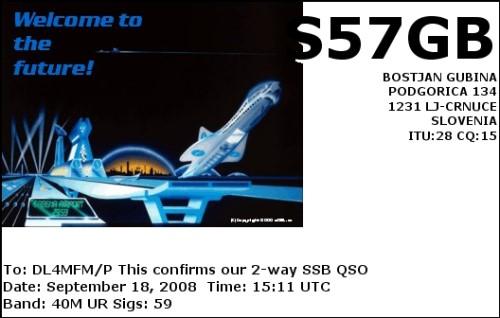 S57GB