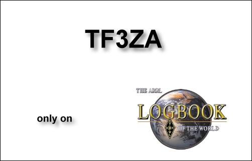 TF3ZA