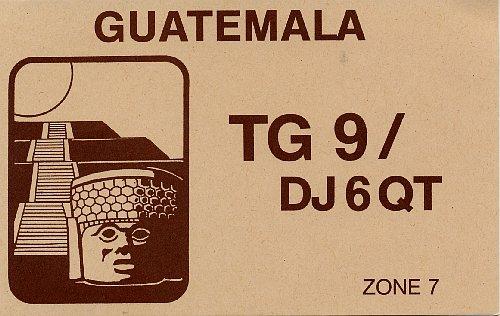 TG9_DJ6QT