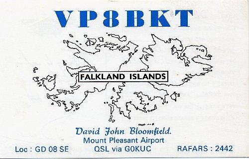 VP8F_VP8BKT