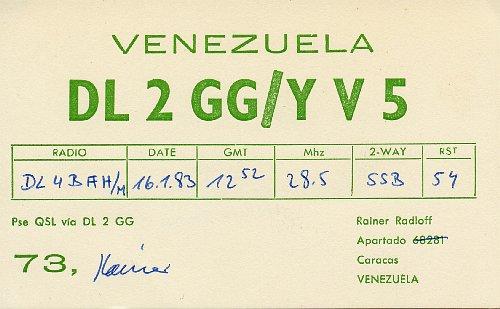 YV5_DL2GG