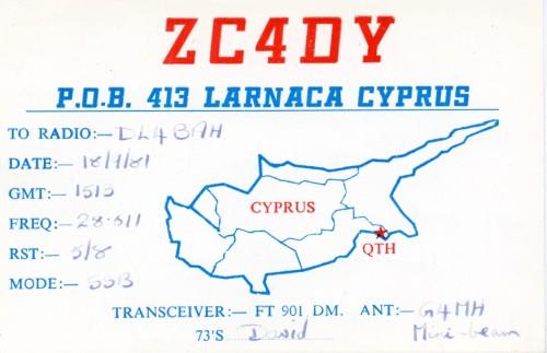 ZC4DY
