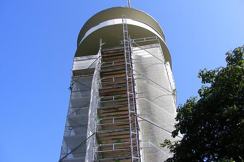 Longinusturm