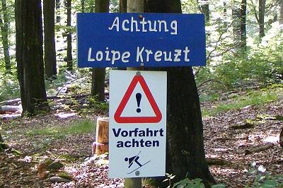 HE-017 Taufstein