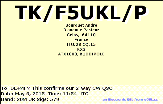 TK_F5UKL