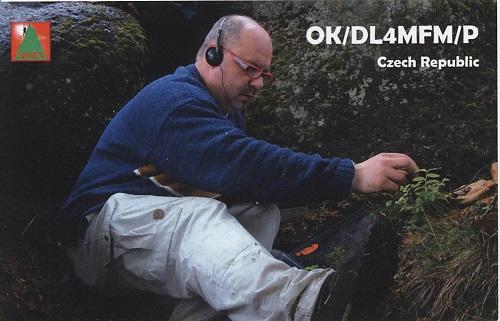 OK/DL4MFM