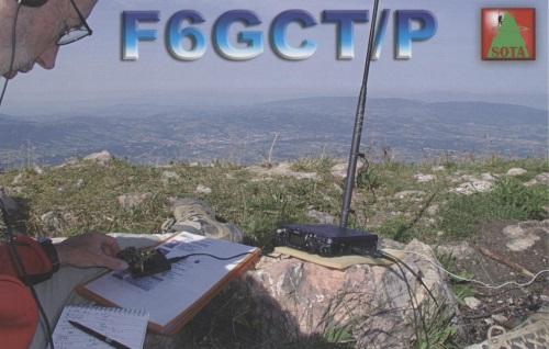 F6GCT