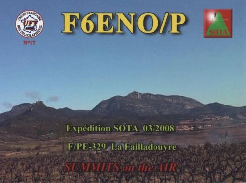 F6ENO