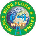 Logo-WWFF-small