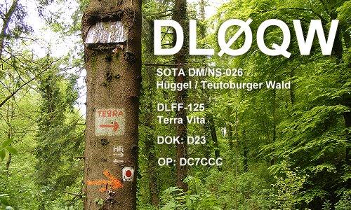 dl0qw_ns2601