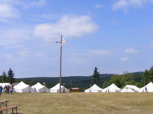 Das WAPFI-Lager