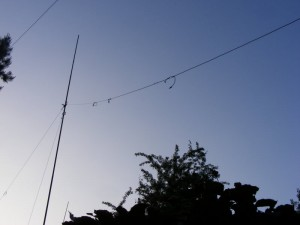 link dipole