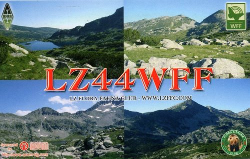 lz44wff