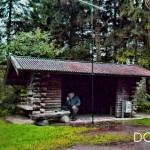 Dörenberg Radio Shack