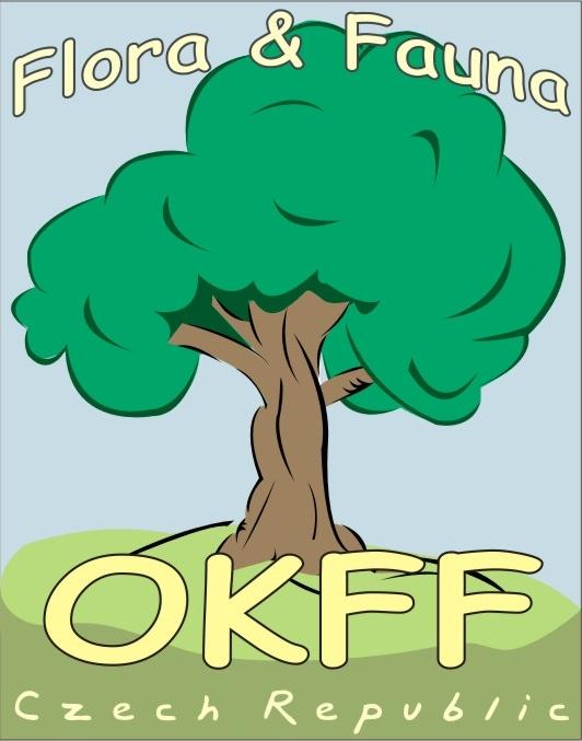 okff_logo